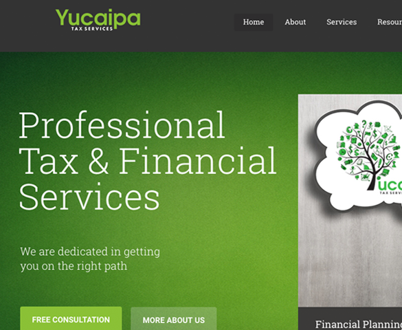 yucaipa chat Luvfreecom is a 100% free online dating and personal ads site there are a lot of yucaipa singles searching romance, friendship, fun and more dates join our yucaipa dating site, view free personal ads of single people and talk with them in chat.